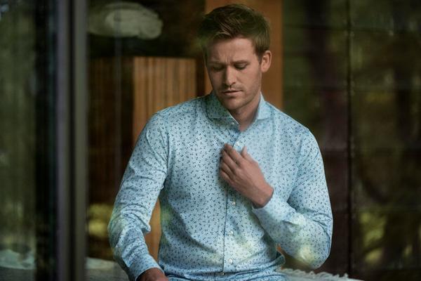 Shirtsupplier.nl verkoopt Giordano Thomas Maine Ledub John Miller R2 Amsterdam overhemden