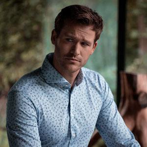 Shirtsupplier.nl Nieuwe Collectie Thomas Maine overhemden