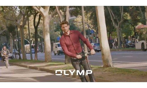Olymp 24/Seven