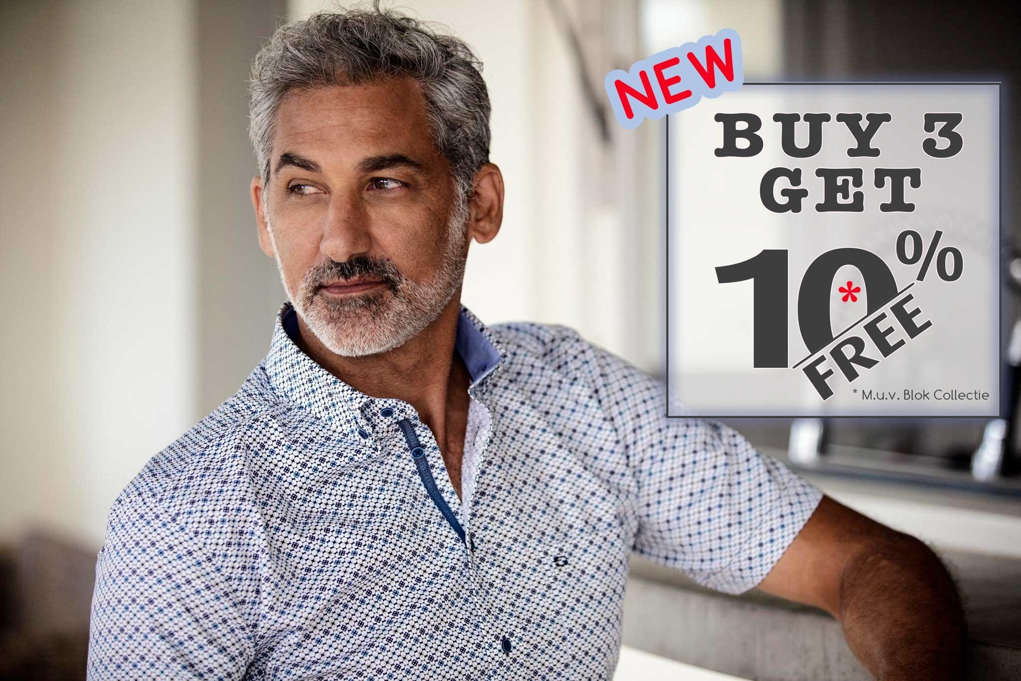 Giordano Regular Fit korte mouw overhemden voorjaar zomer 2021