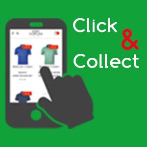 Shirtsupplier.nl Click & Collect