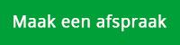 Maak een afspraak voor onze Bezorgservice of Click & Collect