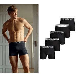 Björn Borg boxers