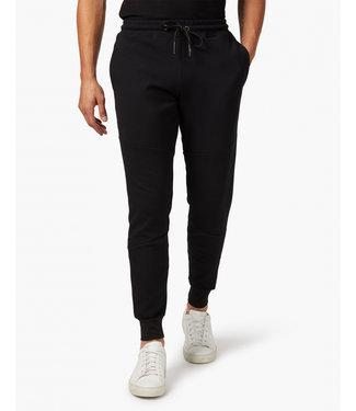 Cavallaro heren joggingbroek zwart athletic pants