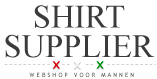 Shirtsupplier.nl