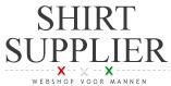 Shirtsupplier.nl