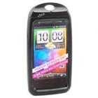 House of Carp Waterproof Smartphone Case