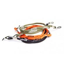 Fortis Eyewear Fortis Eyewear Lanyards (cords)