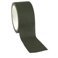 Camouflage Tape Olijfgroen