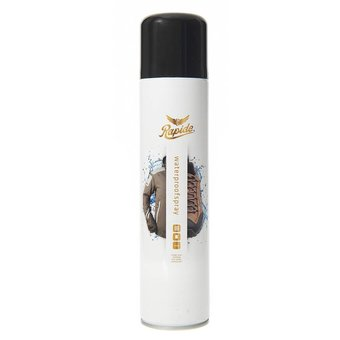 House of Carp Impregnating spray for clothes and shoes