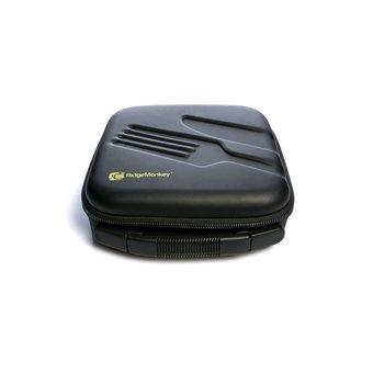 RidgeMonkey Ridgemonkey GorillaBox Toaster Case XL