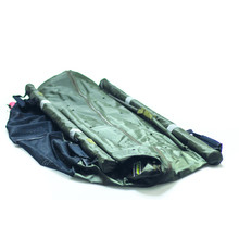 Pro Line Retentionsling Xtreme Floating