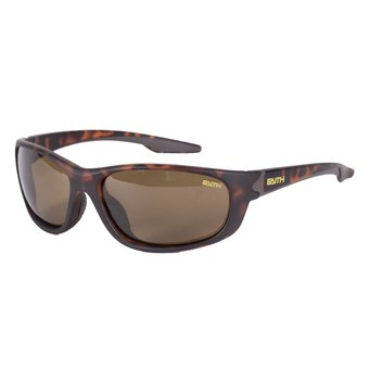 Faith Faith Mondial LZ Sunglasses