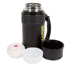 Faith Thermos bottle - Insulating bottle - Thermos jug - 1500 ml