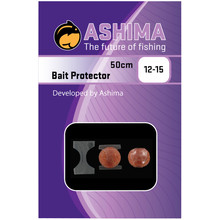 Ashima Bait Protector 15 mm