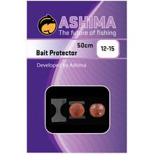 Ashima Bait Protector 18 mm