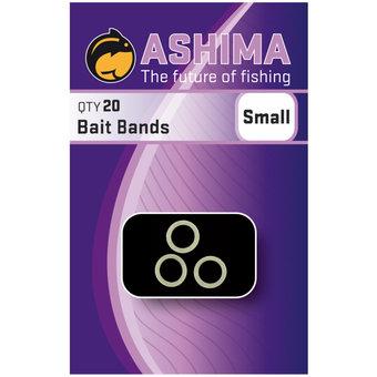 Ashima Ashima Bait Bands Small
