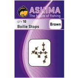 Ashima Boilie Stops Brown