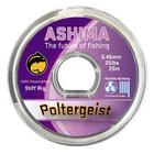 Ashima Poltergeist Fluor Carbon