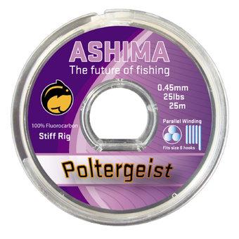 Ashima Ashima Poltergeist Fluor Carbon