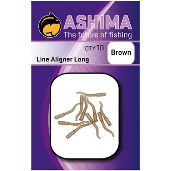 Ashima Ashima Line Aligner Long