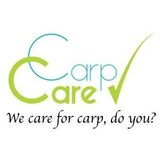Carp Care