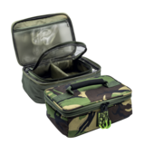 Camouflage accessory bag