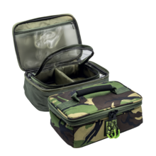 Rod Hutchinson Camouflage accessory bag