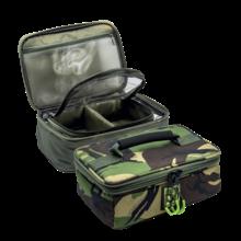 Rod Hutchinson Camouflage accessory bag