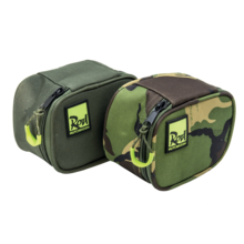 Lead Bag Small Camouflage