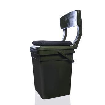 RidgeMonkey RidgeMonkey CoZee Bucket Seat