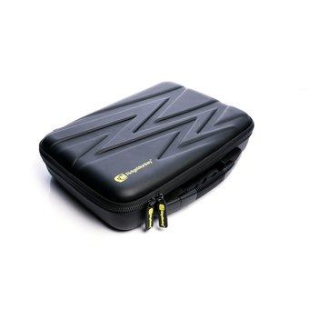 RidgeMonkey RidgeMonkey GorillaBox Tech Case 480