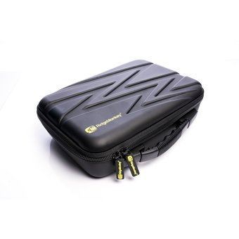 RidgeMonkey GorillaBox Tech Case 370