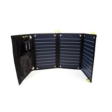 RidgeMonkey Vault 16W Solarpanel