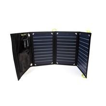 Vault 16W Solar Panel