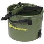 RidgeMonkey Collapsible Water Bucket 15L