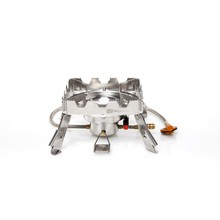 RidgeMonkey Quad Connect Stove Primary Head