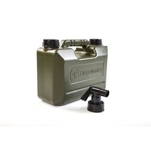 RidgeMonkey Heavy Duty Water Carrier 10 Liter