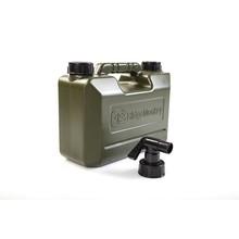 Heavy Duty Water Carrier 15 Liter
