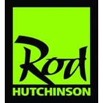 Rod Hutchinson Super Sale mit satten 30% Rabatt auf die Rod Hutchinson-Reihe