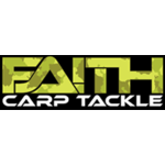 Faith Carp Tackle