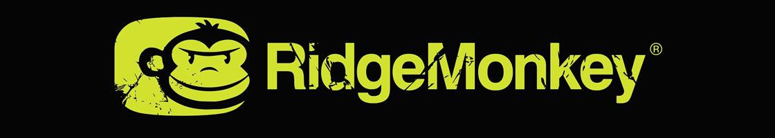 Logo RidgeMonkey
