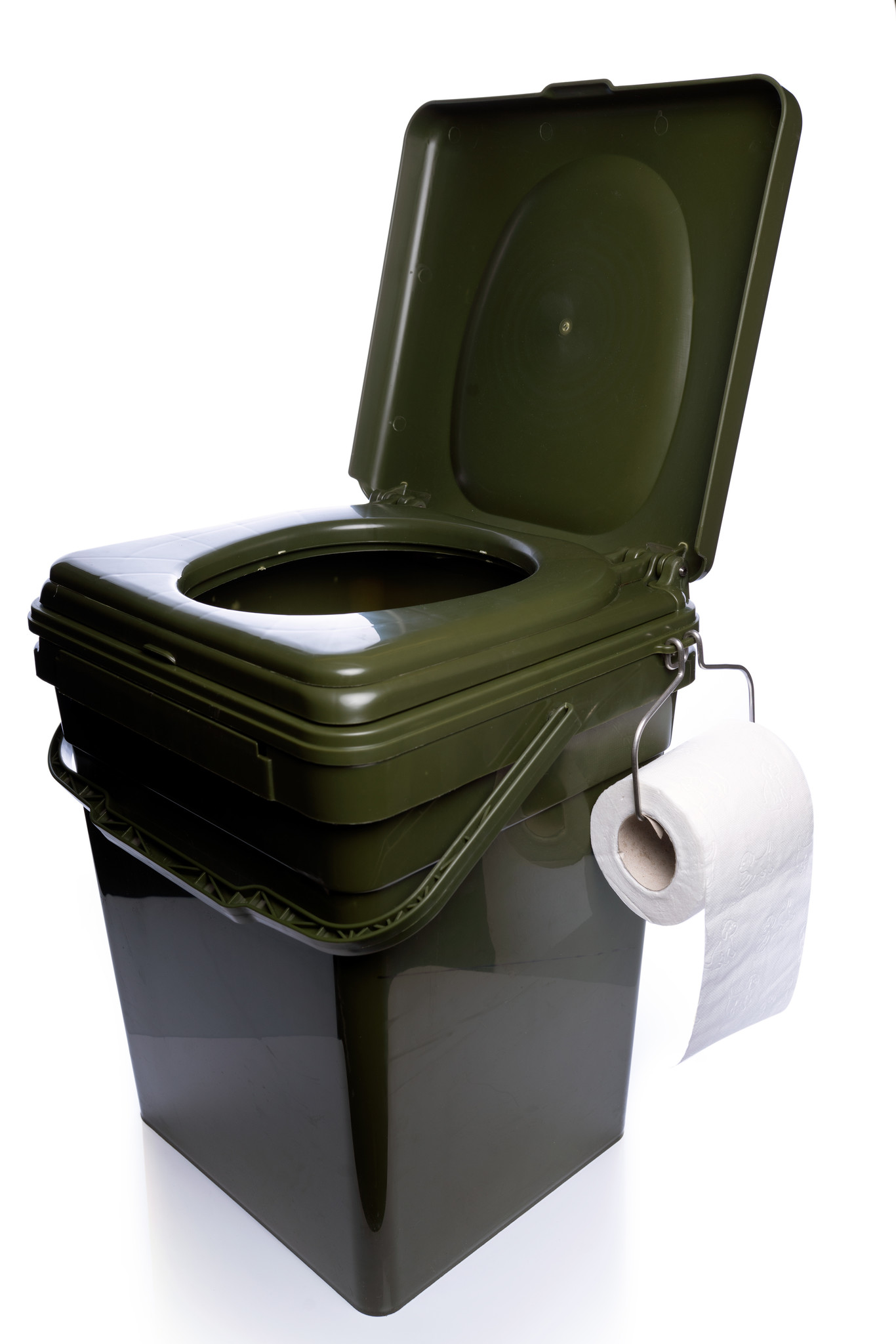 Toiletseat-RidgeMonkey-House-of-Carp-Camping