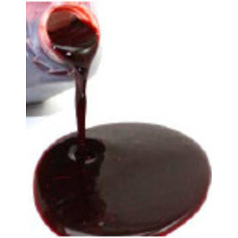 Baitworld Baitworld Bloodworm Liquid