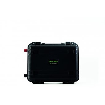 Pro Line Lithium Battery Pack 80 AH