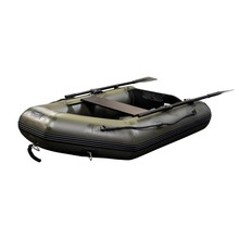 Pro Line Command 210 AD Lightweight Rubberboat