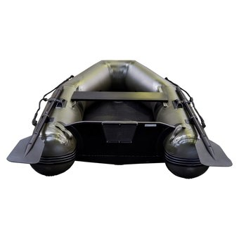 Pro Line Commando 240 AD Lightweight Inflatable boat