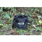RCG  Foldable Bucket
