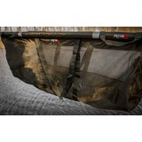 RCG Carp Gear  Retainer Sling