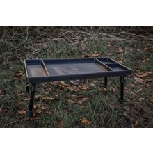 RCG Carp Gear Bivvy Table